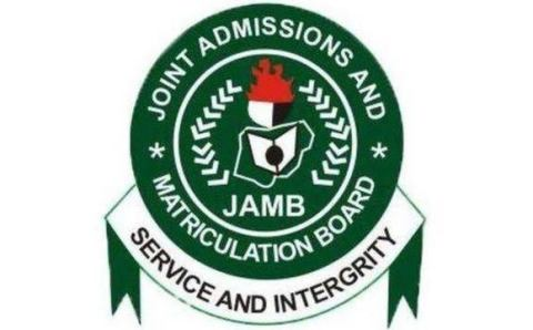 Relief For Students As JAMB Extends 2021 UTME Exam To June