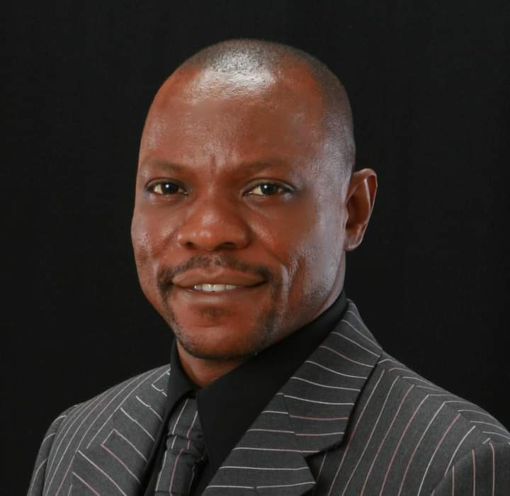 Pastor celebrates the death of Prophet TB Joshua