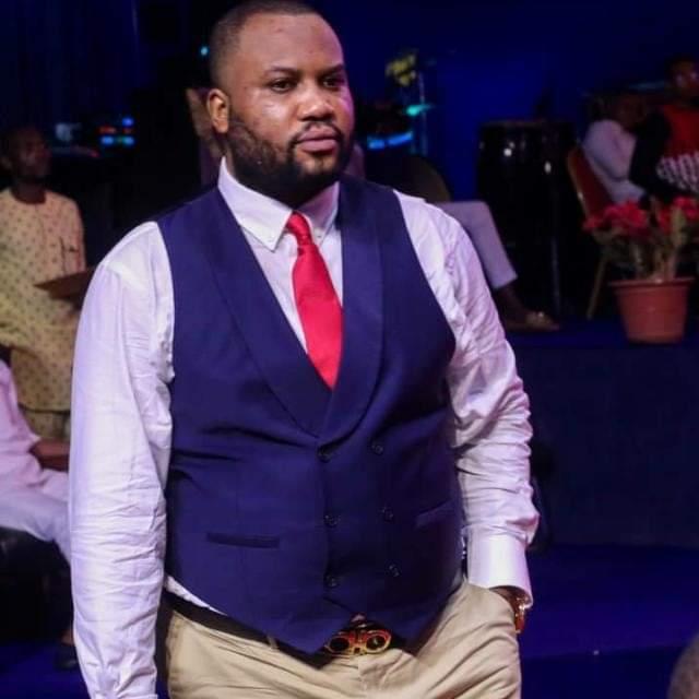 TB Joshua: The reason why many pastors didn't send their condolences- Bishop Emmanuel Esezobor