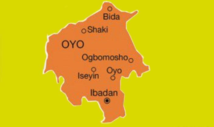 Breaking: 50 herdsmen killed in Oyo state. War is coming- Gani Adams
