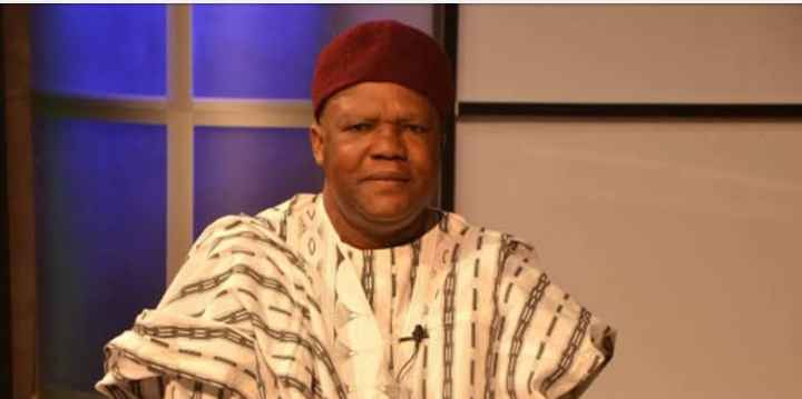 Why Kano Benefits More Than Other States In Nigeria – Mailafia