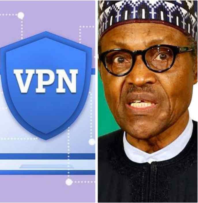 FG Orders Immediate Prosecution People Using VPN In Nigeria