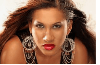 Caroline Danjuma -Maturity In A Relationship Is Extremely Important To Me