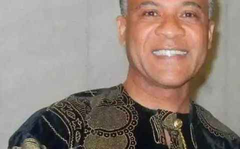 Biafra: Ironsi Exposed My Dad To Coup Plotters – Son Of Ojukwu's Deputy