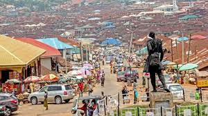 Crisis in Ibadan as three OPC boys killed – Oyo OPC
