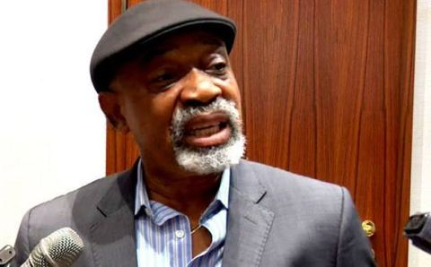 The Igbos Are Brainwashed With Agitation Of Biafra – Ngige