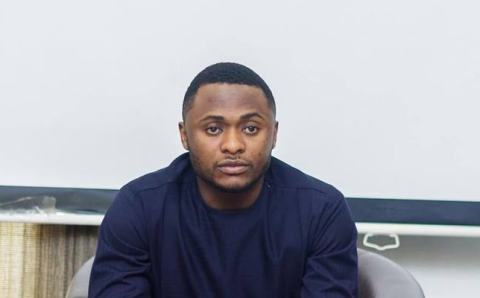 It Isn't a day for Women to Abuse Their Ex-Husbands – Ubi Franklin
