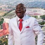 Revealed: Living faith ministry pastors salary breakdown