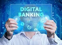 7 digital banks in Nigeria