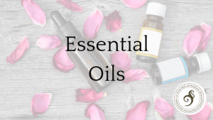 where to get essential oils