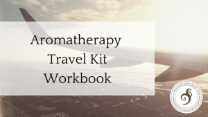 travel kit workbook