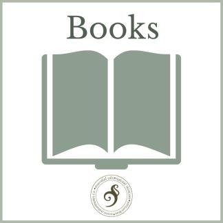 Books & Printables