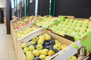 Naturenville - primeur de fruits & légumes bio & de producteurs locaux - Photographe - Thomas THIEBAUT-23