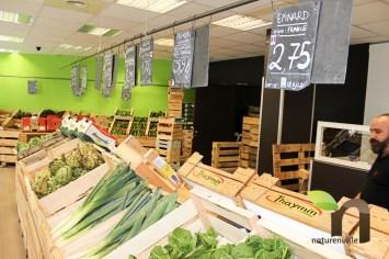 Naturenville - primeur de fruits & légumes bio & de producteurs locaux - Photographe - Thomas THIEBAUT-88