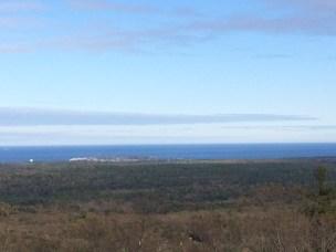 Cape Neddick and Isle of Shoals