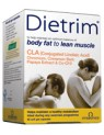 dietrim_new