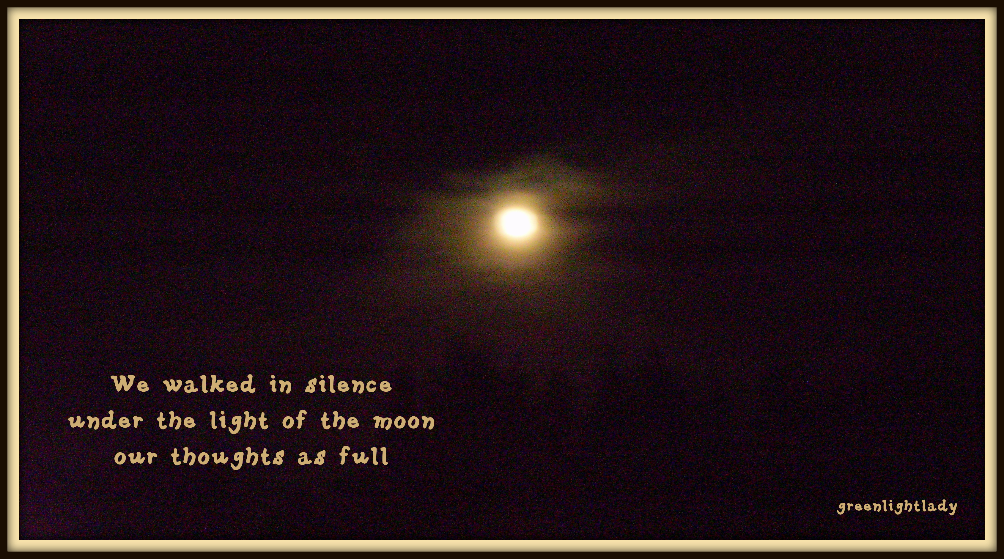 Full Moon Poems  Wwwpixsharkcom  Images Galleries With