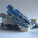 kyanite-crystal-image