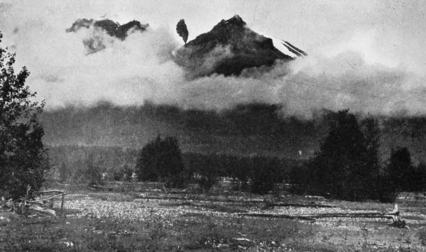 The_Mountain_-_Alaska_Days_with_John_Muir