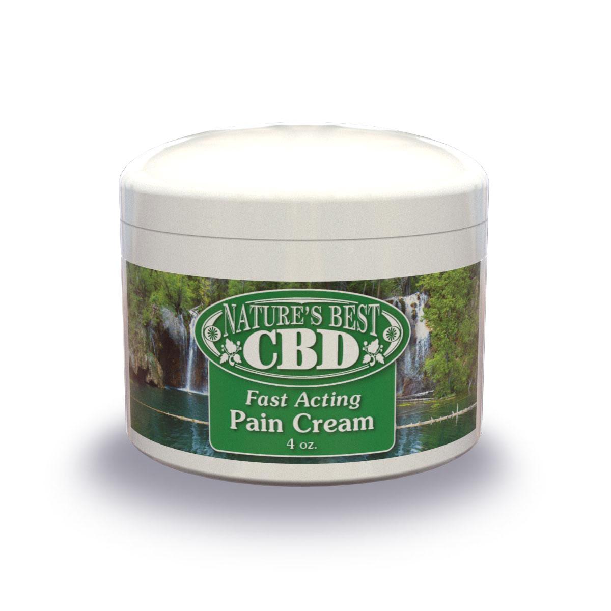 spruce cbd salve reviews