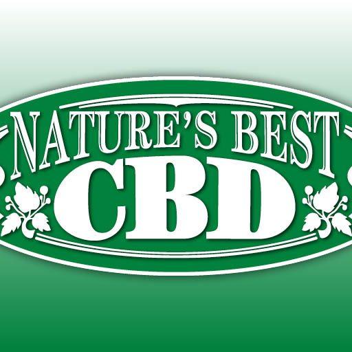 Nature S Best Cbd Cream