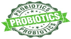 best probiotics UK reviewed by natures cure zone