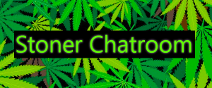 Lit Weed Chat Rooms No Login Required Weed Chat Enter & Chat