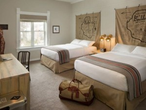 marijuana friendly hotels
