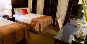 marijuana friendly hotels activities marijuana blog. Black Bedroom Furniture Sets. Home Design Ideas