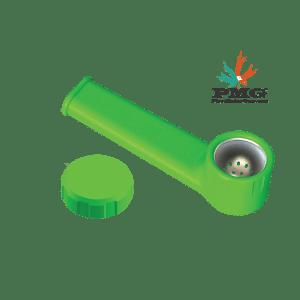 Karma-ProductVariation-FluoriteGlowGreen-300x300