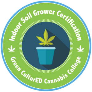 Indoor-Soil-Grower-