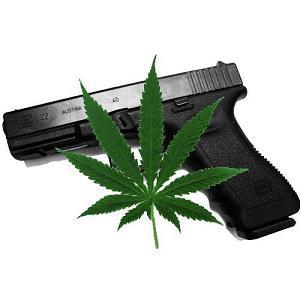 guns-and-weed