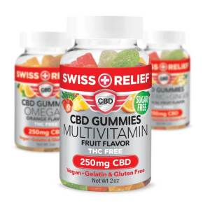 Swiss_Relief_Gummies_Group-1030x1030