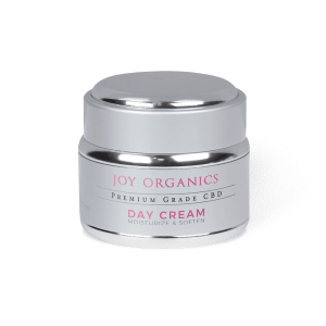joy-organics-day-cream-skincare