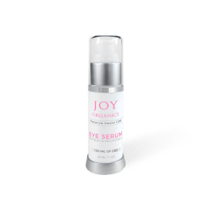 joy-organics-eye-serum