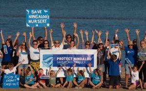 ProtectNingaloo