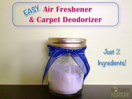 natural sofa deodorizer dwr vesper sleeper homemade air fresheners room carpet deodorizers