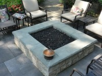 Warm Up Fall Evenings with an Outdoor Fire Pit - Nature's ...