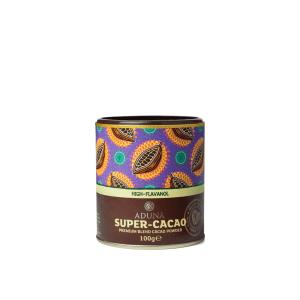 Aduna Super Cacao Powder