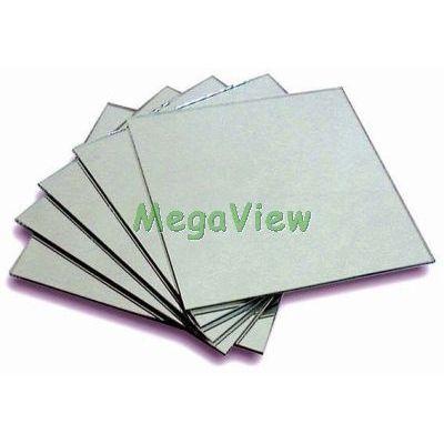 方鏡 (10x10cm) – 博視科教