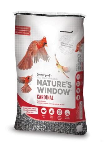 NaturesWindow_Cardinal_QuarterView