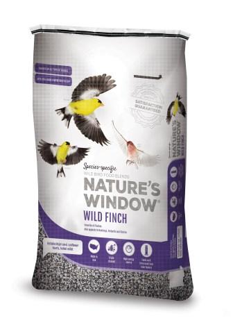 NaturesWindow_Wild_Finch_QuarterView