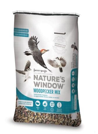 NaturesWindow_Woodpecker_QuarterView