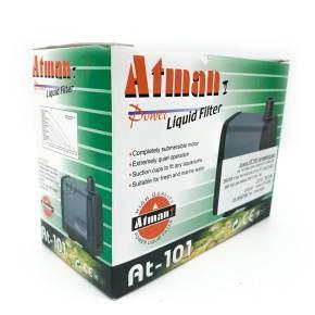 atman101-water-pump-350lh-naturetech-