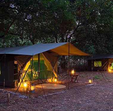 Camps (1)