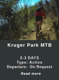 Kruger-park-MTB