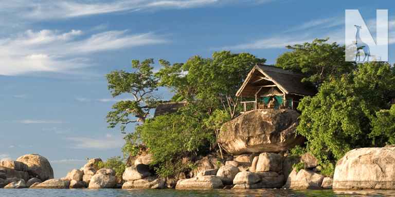 South-Luangwa-Liwonde-Header