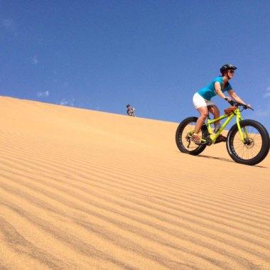 namibia-safari-dune-explorer