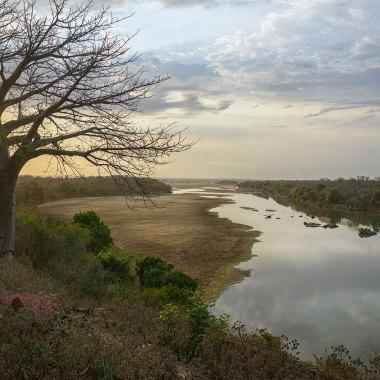 Zambezi-river-(2)