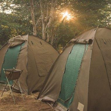 Camping-in-Botswana-(3)